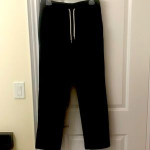 Old Navy - Regular Sweatpants for youth / Petite